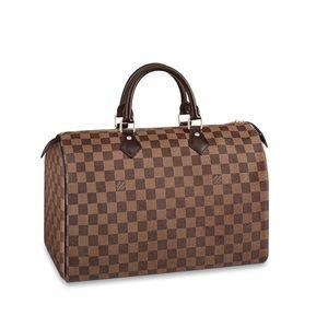 Handbags - LV Bag and Wallet